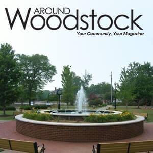 Woodstock Community Information