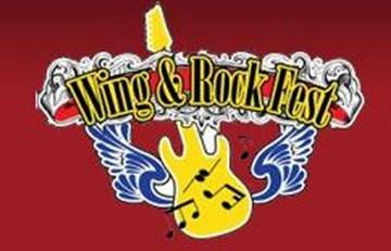 Woodstock GA Events
