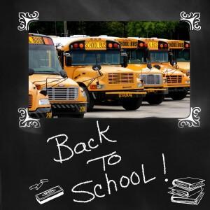 Cherokee County School District