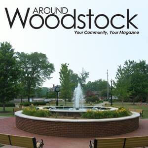 Woodstock Community Information