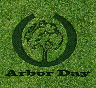 Woodstock Area Information - Arbor Day