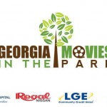 Movies in the Park-Downtown Canton