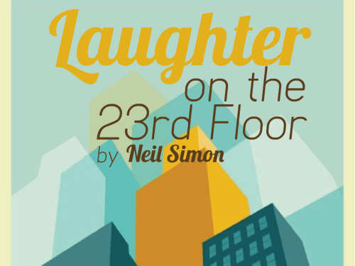 Laughter-on-the-23rd-Floor