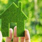 Home Upgrades Worth the Money