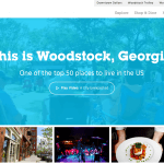 New Website is More User-Friendly
