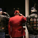 2017 Veterans Ceremony