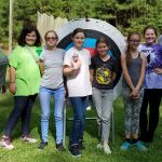 Girl Scouts – More Than Just Cookies