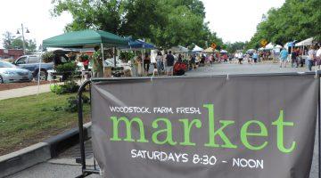 Farm Fresh Market Ready for 10th Season