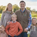 Pastor Johnny Hunt's Replacement Named