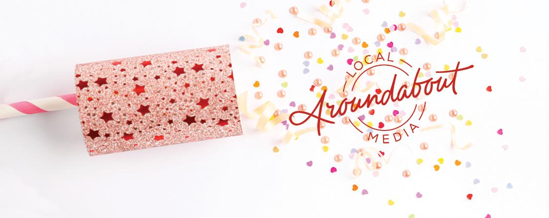 Celebrating 25 Years of Publication